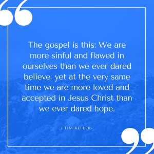 Holiness and Humility Mark Ballenger