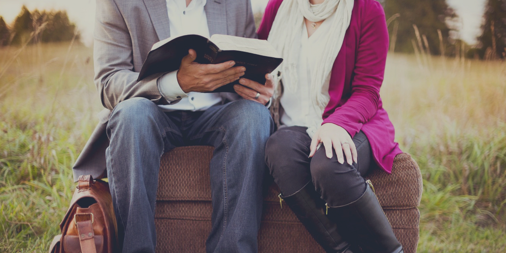 theological difference in marriage dating