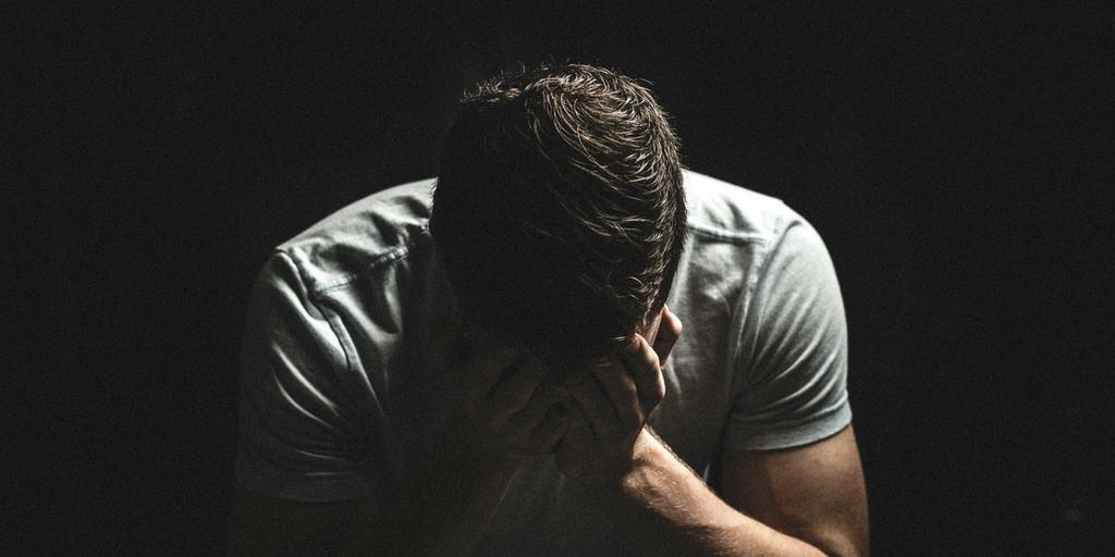 why won't God fix my marriage