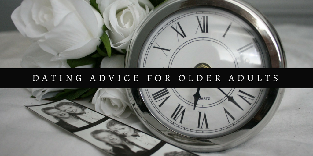 christian dating advice for adults Here are 4 christian dating tips for older adults who would like to be married 1 trying something new my general tip would be to just try something different lots of times christians hear a sermon or a teaching on dating and then assume that advice is the only way to ever date.
