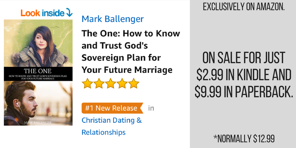 mark center single christian girls Christian single ladies - the best way to find your perfect relationship is online dating so register on this website and start looking for your love.