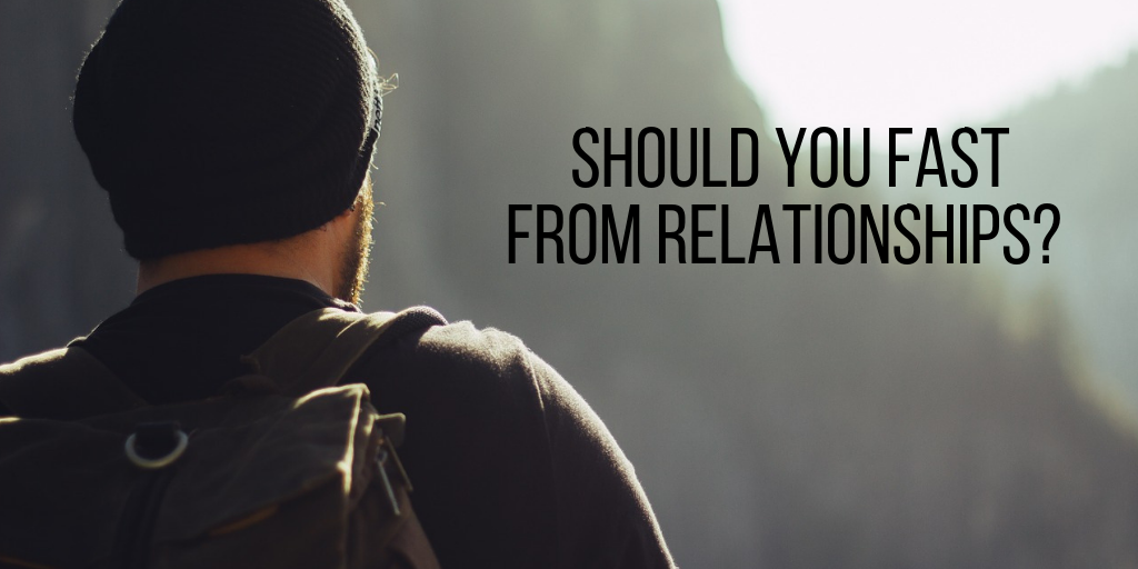 What is a healthy christian dating relationship