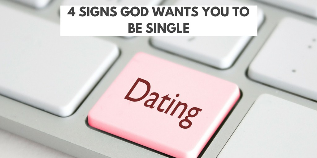 How to Know If God Is Calling You to Singleness