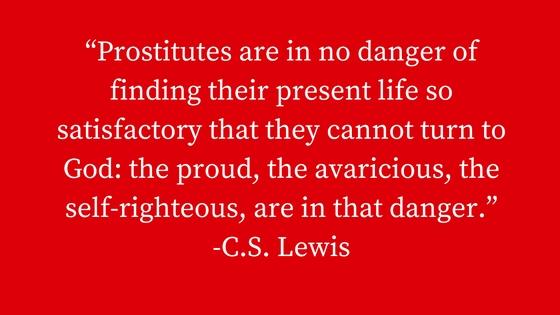 The Danger of Lukewarm Christianity (2)