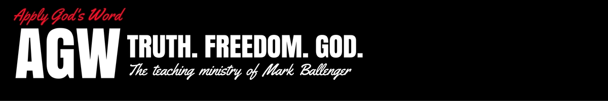 glor of God