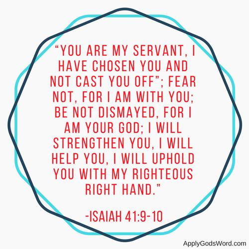 Healing grieving process bible Christian