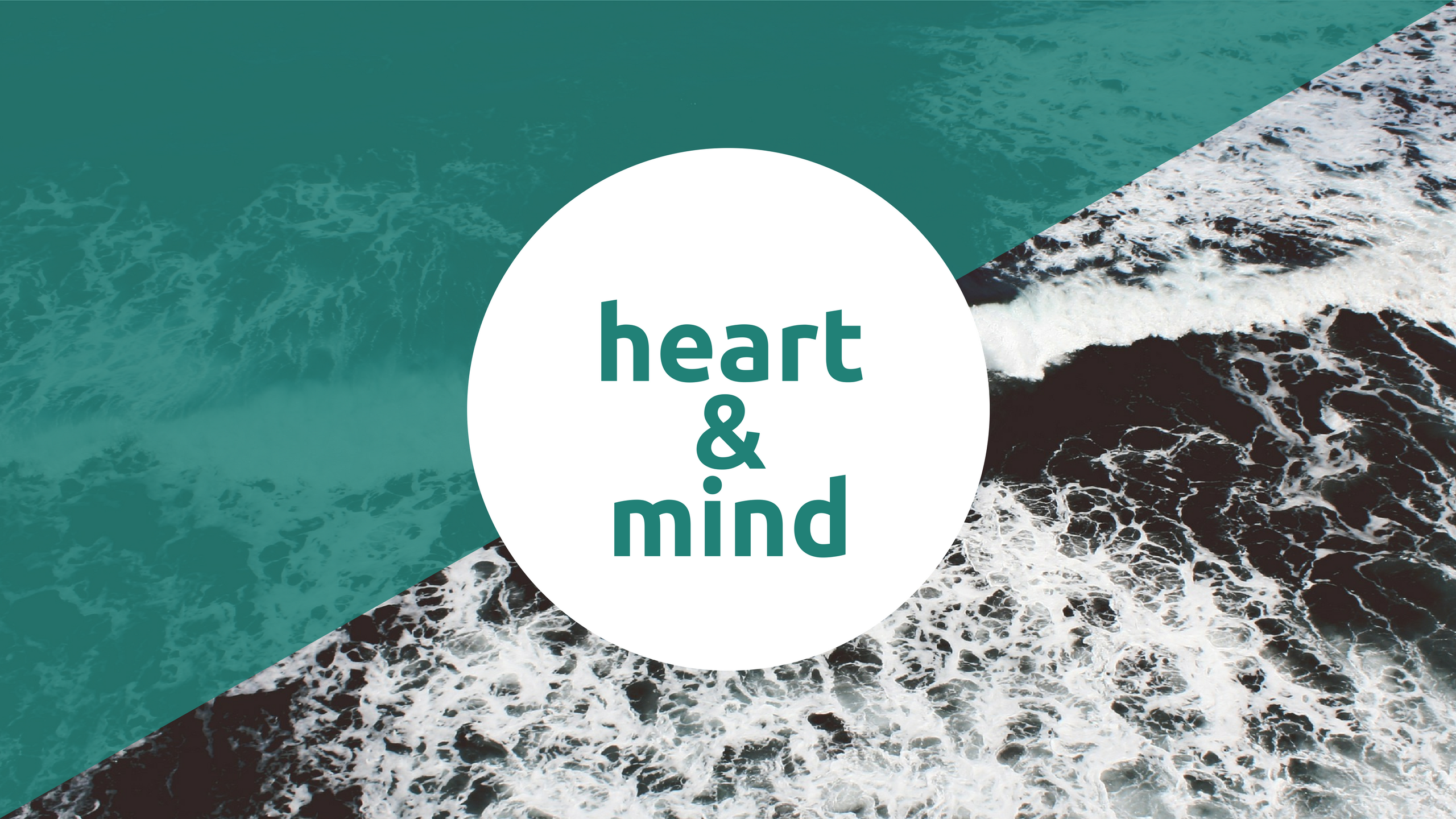 What Does the Bible Say About the Heart and Mind? | ApplyGodsWord com