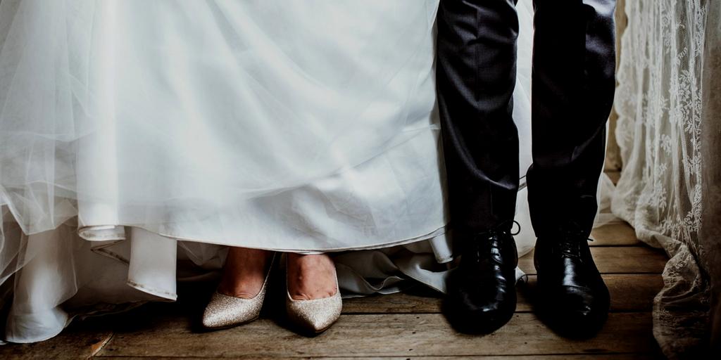 christian wife love husband bible