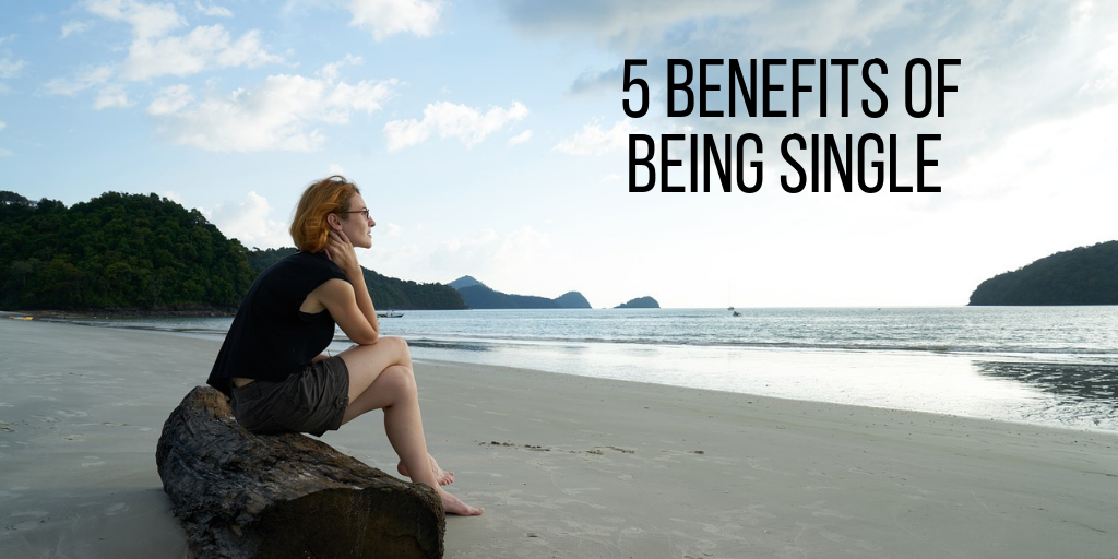 singleness gift