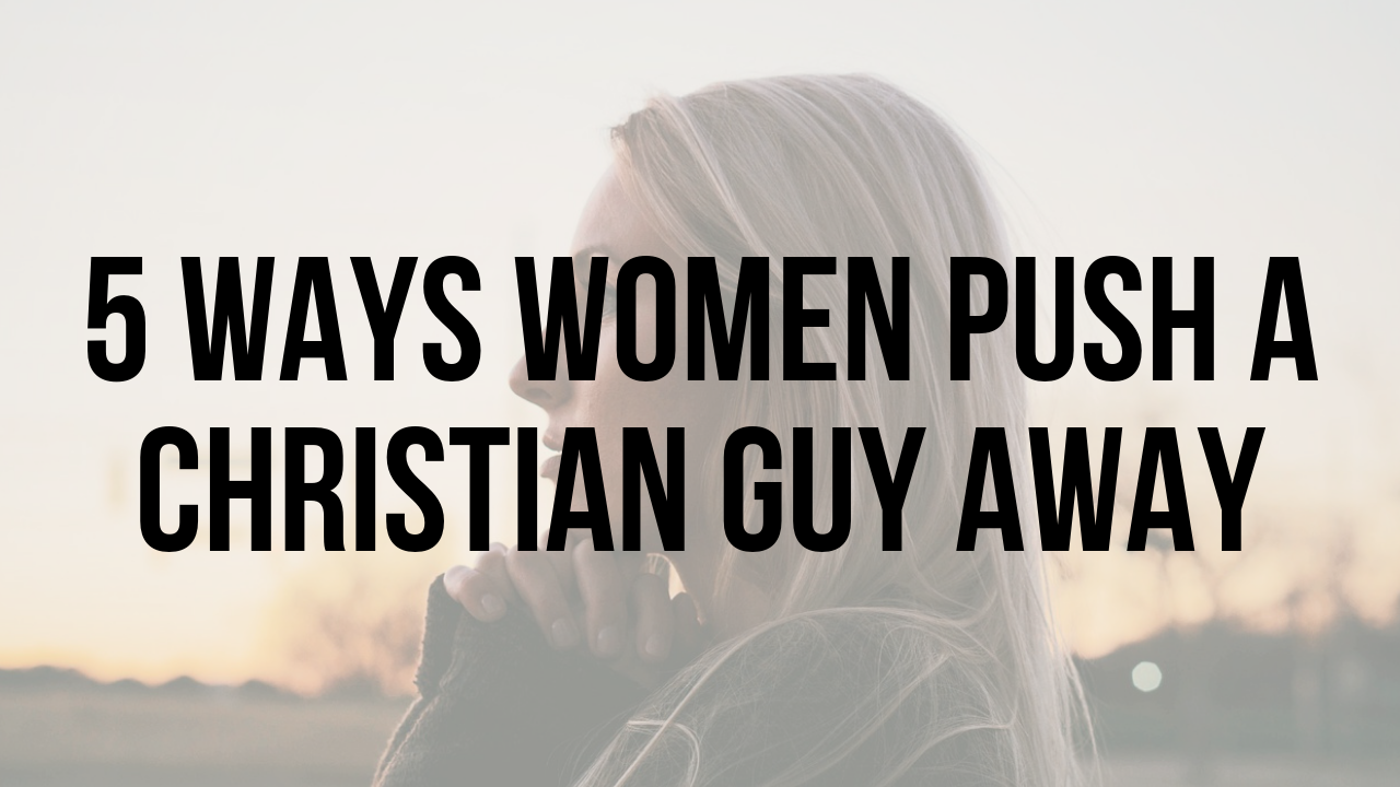 christian dating tips