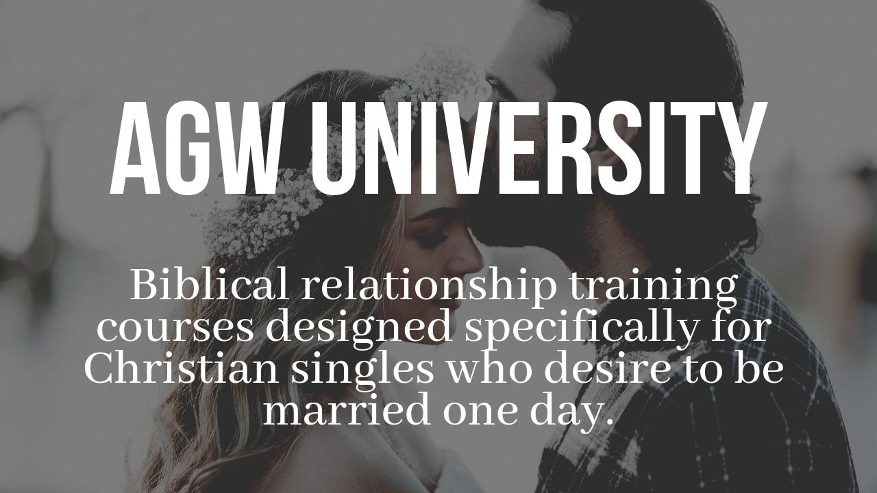 Christian singleness